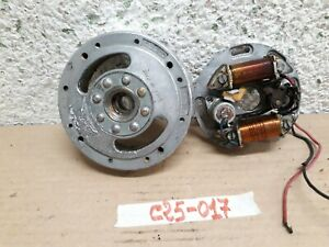 Flywheel-Ignition-Ducati-31-02-30-Ignition-Flywheel-Fly
