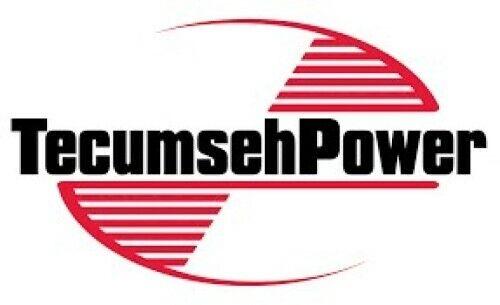 Genuine OEM Tecumseh ELECTRIC START FLYWHEEL ASSY  Part# LCT14051