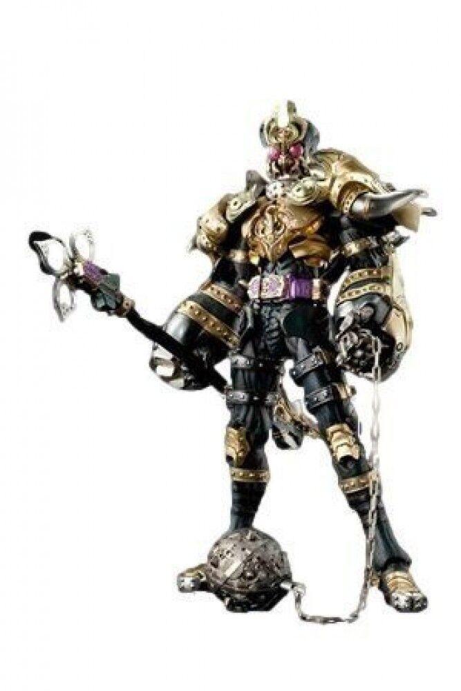 Hobby Japón Limited S.I.C. Masked Rider Kamen Rider Lengel Jack forma FS J6524