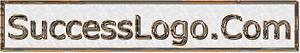 SuccessLogo-com-5-Years-old-Premium-domain-name