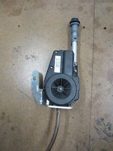 Mazda-MX5-NB-98-04-Electric-Aerial-Antenna-Used-Good-Condition
