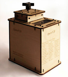 OpenPCR-The-low-cost-open-source-thermocycler-PCR-machine