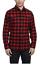 Jachs-Men-039-s-Brawny-Flannel-Work-Shirt-Cotton-Button-Down-Long-VARIETY-Size-amp-Color thumbnail 10