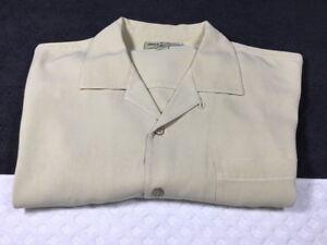 Tommy-Bahama-Silk-Large-Relax-Shirt-Beige-Cream