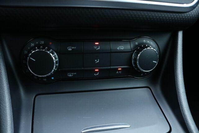Mercedes A200 1,8 CDi Urban aut.