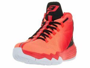 13e013dd387b Image is loading Jordan-Nike-Men-039-s-CP3-IX-AE-