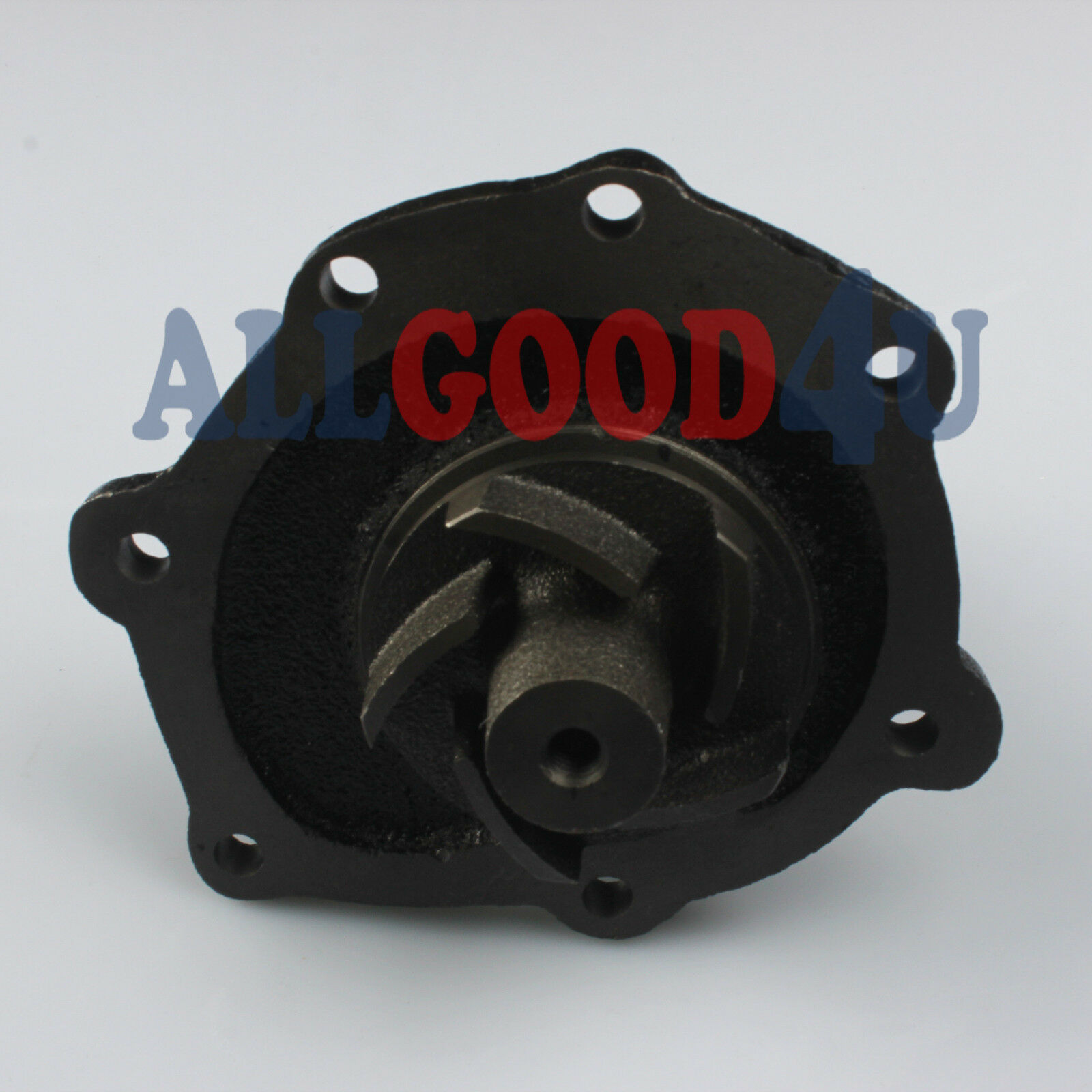 Water Pump 16100 2531 For Hino Engine W06d Ebay Coolant