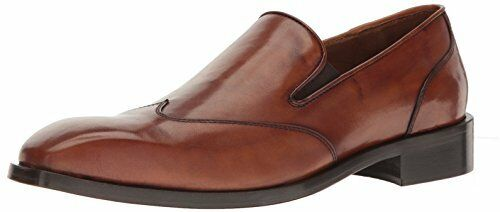 Donald J Pliner Uomo Valente Slip-on Loafer 13US- Pick SZ/Color.
