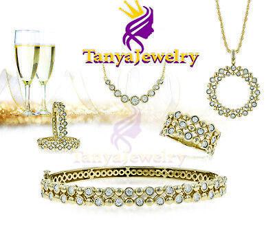 tanya jewellery