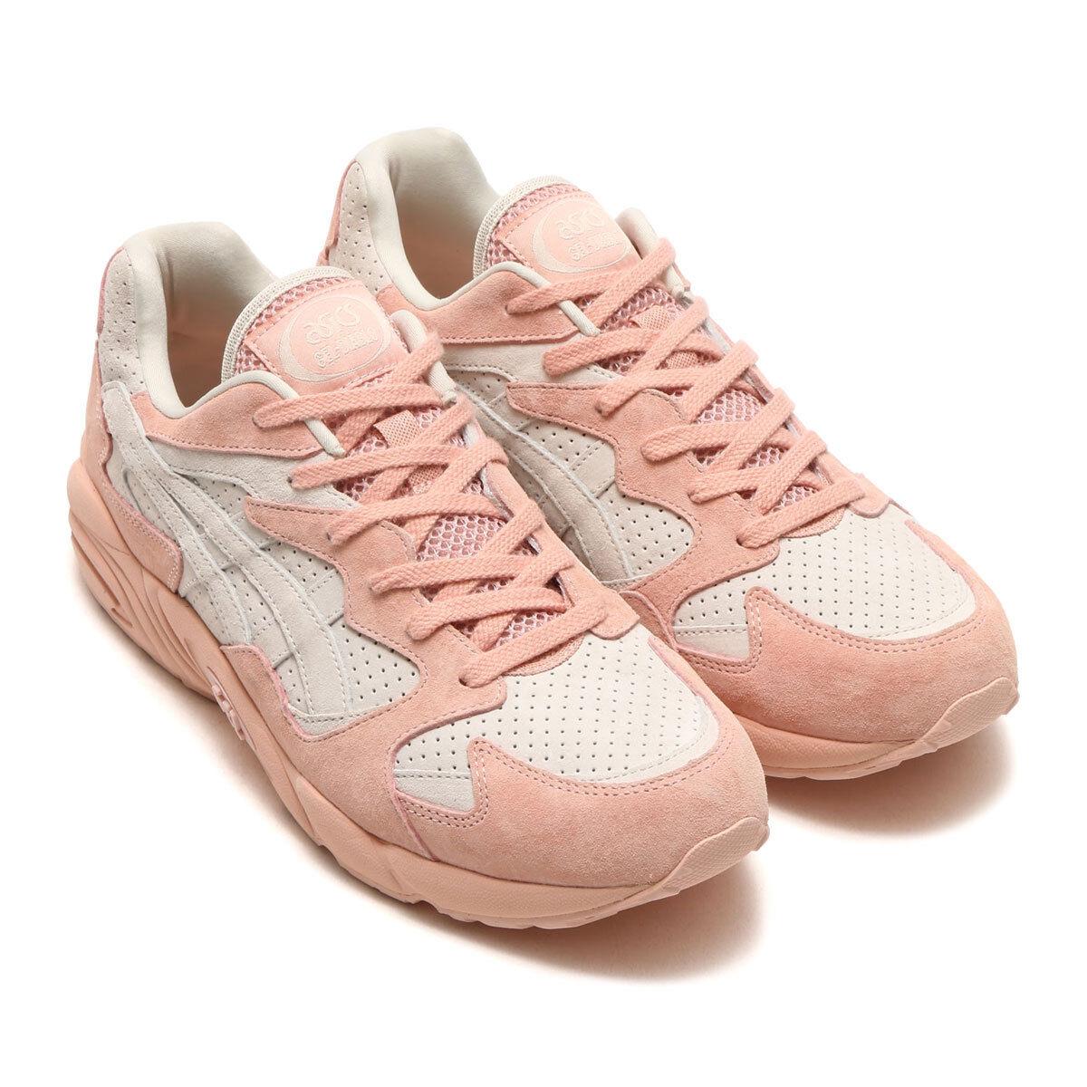 ASICS  Men's Gel Shoes Diablo (Birch) Running Sneakers Shoes Gel f77a24