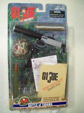 "NIB 1999 G.I Joe Top Secret Orders /""Saving Khe Sanh/"" for 12/"" Action Figures MOC"