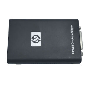 DRIVERS: DISPLAYLINK USB GRAPHICS ADAPTER