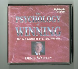 The-Psychology-of-Winning-The-Ten-Qualities-of-a-Total-Winner-Denis-Waitley