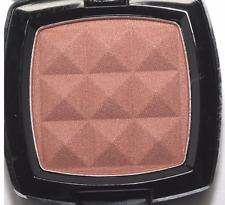 NYX 2 Pack PB12 TERRA COTTA Powder Blush