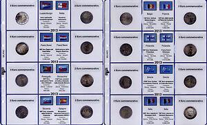 91-13C-PAGINA-AGGIORNAMENTO-MONETE-2-EURO-COMMEMORATIVE-2013