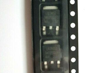 Bosch-VP44-VP30-VP29-transistor-de-reparacion-de-la-bomba-de-inyeccion-Irlr-2905-Audi-BMW-Ford-x2
