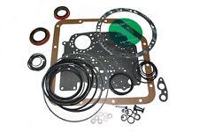 Th350 Gasket Set Transtec Th 350 Transmission Overhaul Kit Gaskets Seals Seal