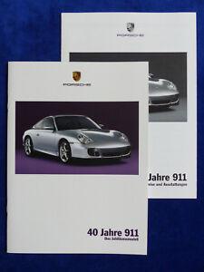 Porsche-911-40-Year-Anniversary-Model-Type-996-brochure-price-list-05-2003