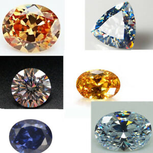 Oval-Round-Triangle-Unheated-VVS-AAAA-Sapphire-Natural-Loose-Gemstone-Jewelry