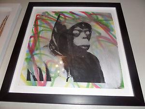 Mr-Brainwash-Original-1-1-Banksy-Mixed-Media-2010-With-MBW-COA