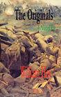 The Originals by William Hay (Paperback / softback, 2007)