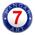 hangar7art