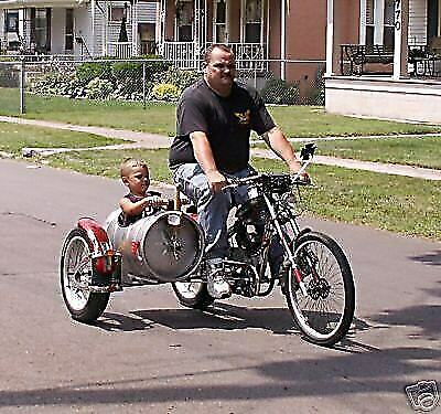 80 Cc Motor Mount Schwinn Occ Chopper Bicycle Exhaust And Chain Adjusters For Sale Online Ebay