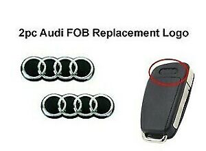 2-x-16mm-AUDI-Replacement-Key-Fob-Badge-Sticker