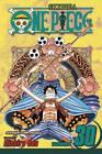 One Piece: v. 30 by Eiichiro Oda (Paperback, 2010)