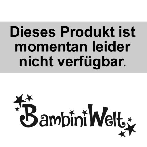 BAMBINIWELT Winter Kinderwagen Buggy 110cm Fußsack Lammwolle MUMIE DESIGN