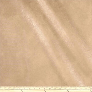 Discount Fabric Richloom Tough Faux Leather Pleather Vinyl Tiona
