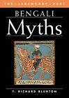 Bengali Myths by Richard Blurton (Paperback, 2006)