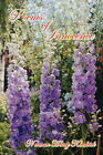 Poems of Innocence by Norman Henry Kendrick (Paperback, 2007)