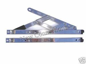 300mm-12-034-Window-Friction-Hinges-for-Upvc-or-Aluminium-Windows-WFH03