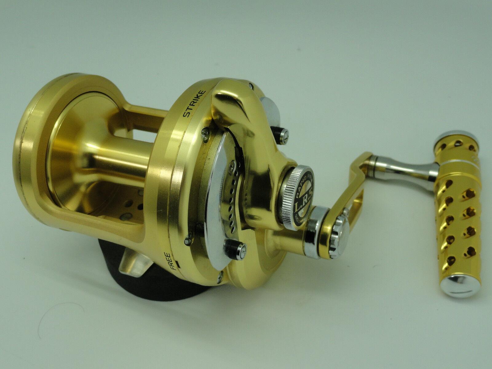 UJ T-BAR T092 handle knob W BB BB BB kit for Shimano Torsa 16N 16 20 30 40 40N reel PG 0f0105
