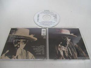 Taj-Mahal-The-Natch-039-L-Blues-Columbia-483679-2-CD-Album