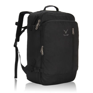 Hynes-Eagle-38L-Flight-Approved-Carry-on-Backpack-13-x-7-9-x-19-7-inches-Bags
