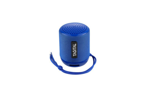 Bluetooth Wireless Speaker Portable Mini SUPER BASS Sound For Smartphone Tablet