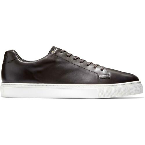 Cole Haan Mens GRAND SERIES AVALON Lifestyle Fashion Sneakers Shoes BHFO 4489