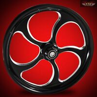 Honda Goldwing 21 Front Wheel maze For Honda Goldwing, F6b Motorcycles