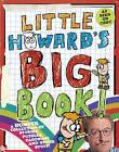 Little Howard's Big Book by Chris Chantler, Howard Read (Hardback, 2010)