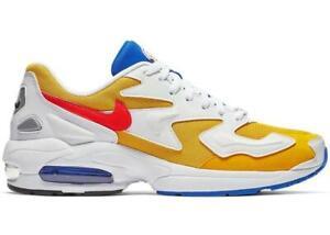 Nike-Air-Max-2-Light-University-Gold-Flash-Crimson-Racer-Blue-White-AO1741-700