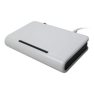 Greenception Gc Signal W-lan Modem Für Gc-bar Und Gc-wifi Für Steuerung Hochglanzpoliert