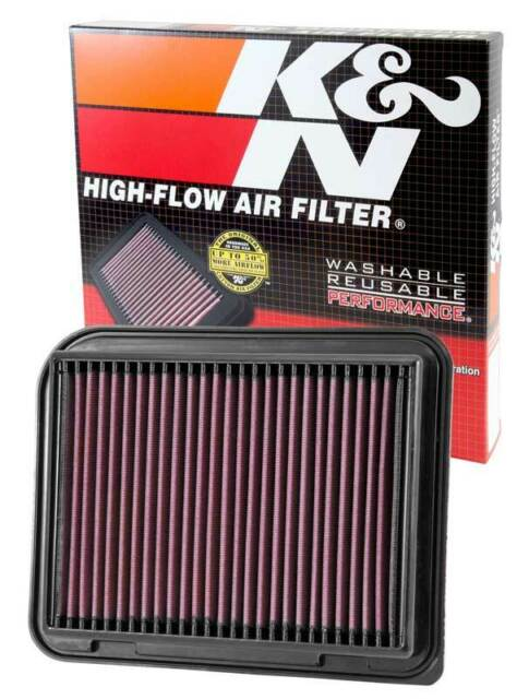 WESFIL AIR FILTER FOR Mitsubishi ASX 2.0L 2013-on WA5300