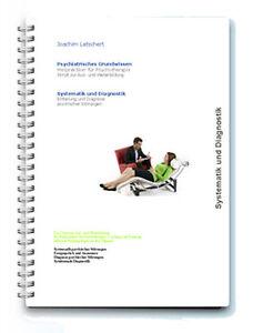 Heilpraktiker-Psychotherapie-Skript-Erstgespraech-Systematik-und-Diagnostik