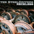 Reckless by The SteelDrivers (CD, Sep-2010, Rounder)