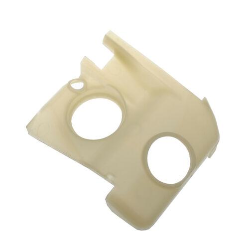 Déflecteur d/'air adaptable pour Stihl 021 MS230 et MS250 MS210 025 023