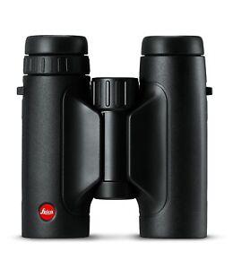 Leica-Fernglas-Trinovid-10x32-HD-mit-Tasche-und-Riemen-40317