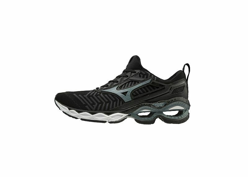Wave Creation WaveKnit Men's Running shoes Stormy Weather  J1GC193335 19F