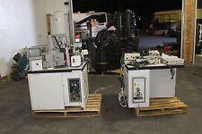 Leo 430 Scanning Electron Microscope Electron Microspray Very Nice